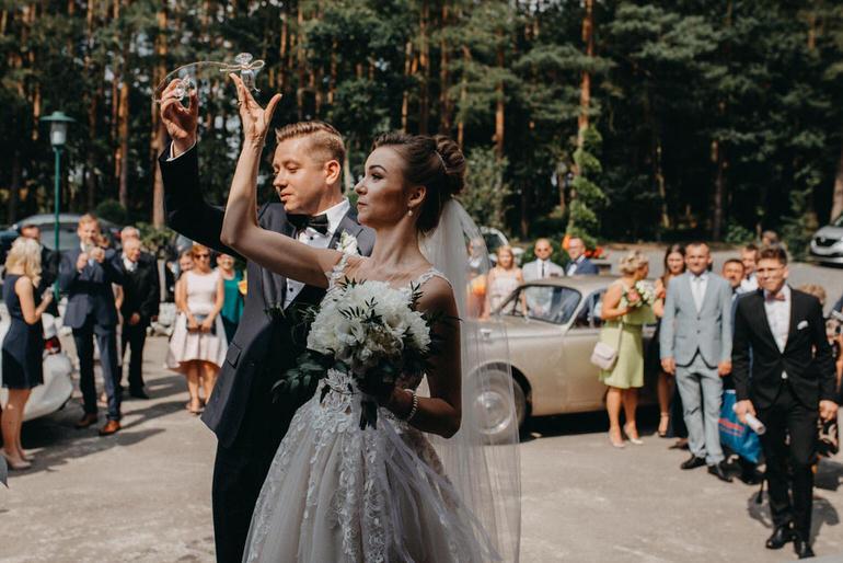 135_fotograf_na_slub_opole_opolskie.jpg