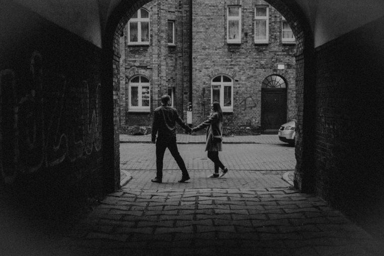 36_fotograf_slubny_slask_katowice.jpg