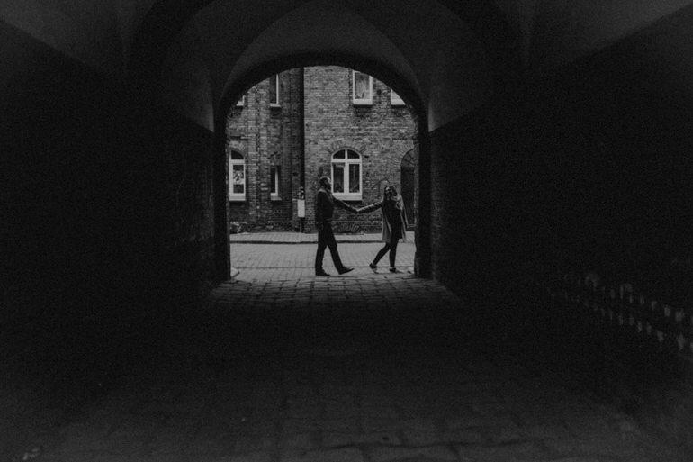 37_fotograf_slubny_slask_katowice.jpg