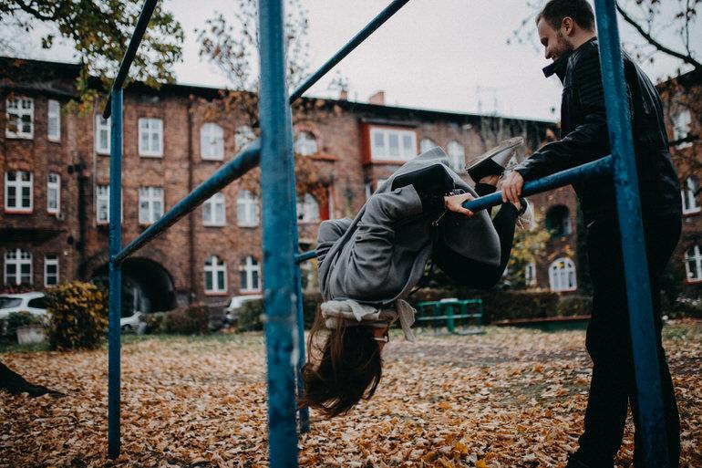 72_zdjecia_slubne_katowice_gliwice.jpg