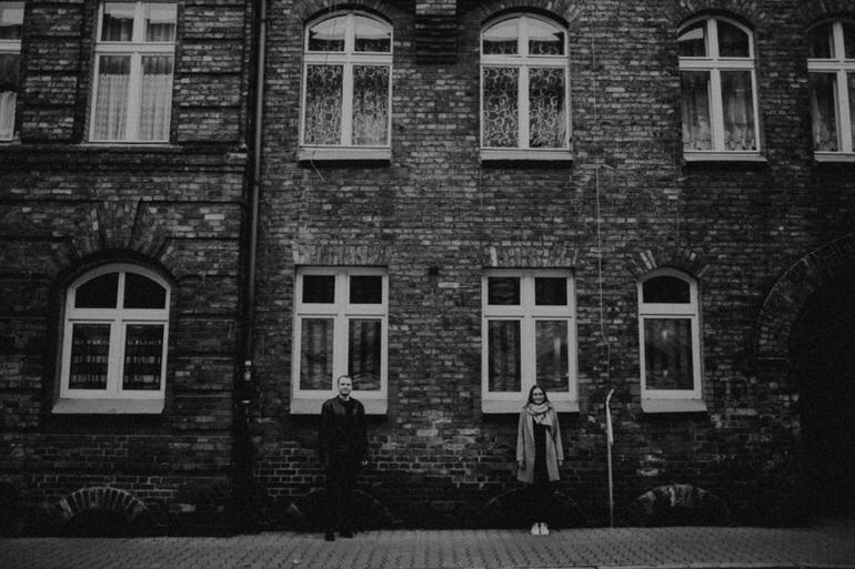 78_zdjecia_slubne_katowice_gliwice.jpg