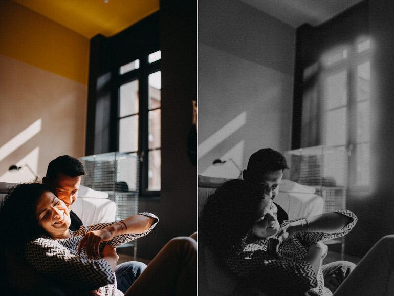 26_fotograf_slub_wroclaw.jpg