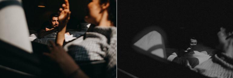 41_dolnoslaskie_fotograf_slub.jpg