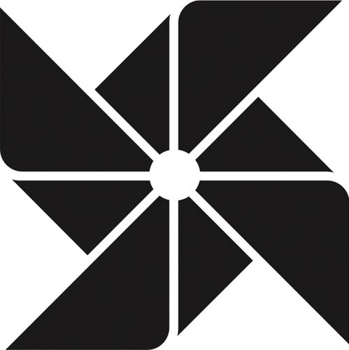 PowerPlant_Logo.png