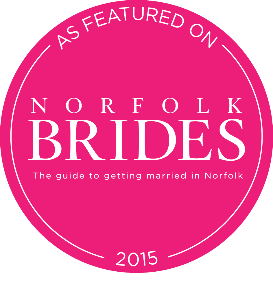 as-featured-on-Norfolk-Brides.png