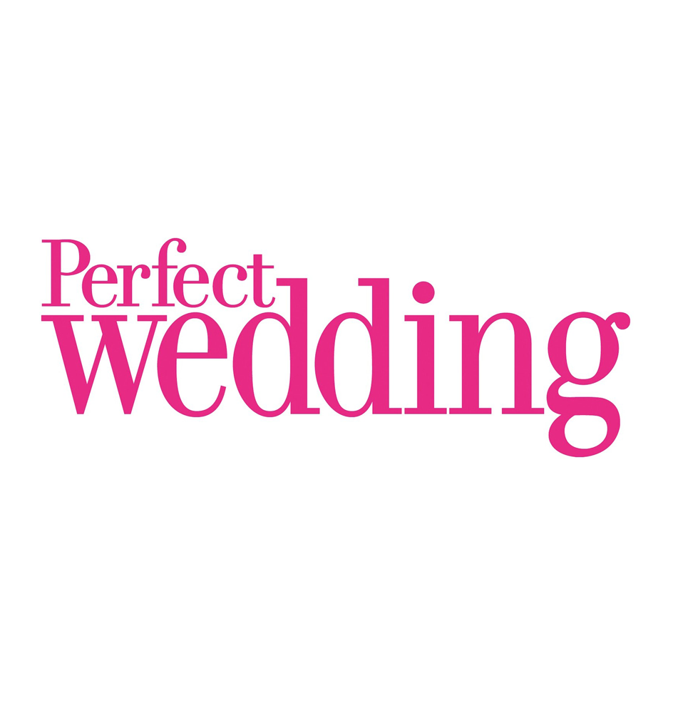 featured-in-perfect-wedding-magazine.png