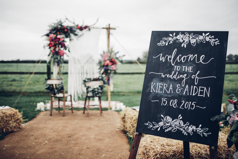 Godwick-Hall-Barn-Wedding-Fair-Norfolk-Wisbech-Devon-Dartmouth-Photographer-2.jpg