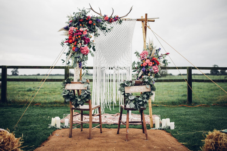 Godwick-Hall-Barn-Wedding-Fair-Norfolk-Wisbech-Devon-Dartmouth-Photographer-7.jpg
