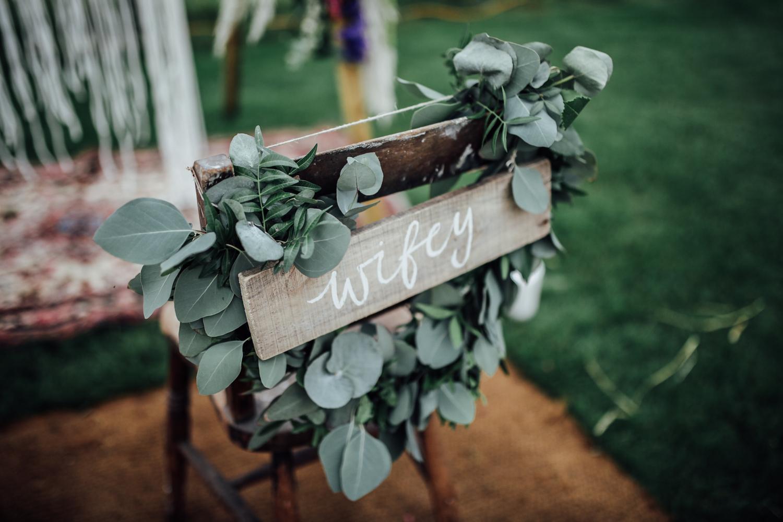 Godwick-Hall-Barn-Wedding-Fair-Norfolk-Wisbech-Devon-Dartmouth-Photographer-9.jpg