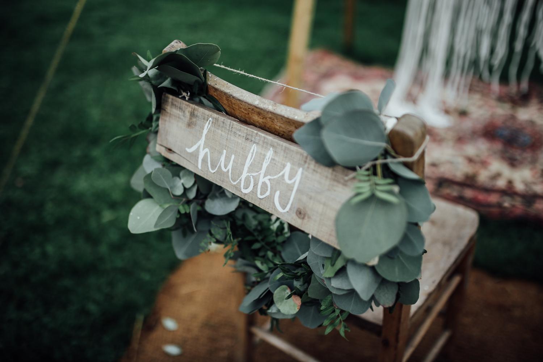 Godwick-Hall-Barn-Wedding-Fair-Norfolk-Wisbech-Devon-Dartmouth-Photographer-10.jpg