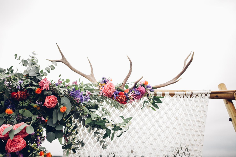 Godwick-Hall-Barn-Wedding-Fair-Norfolk-Wisbech-Devon-Dartmouth-Photographer-13.jpg