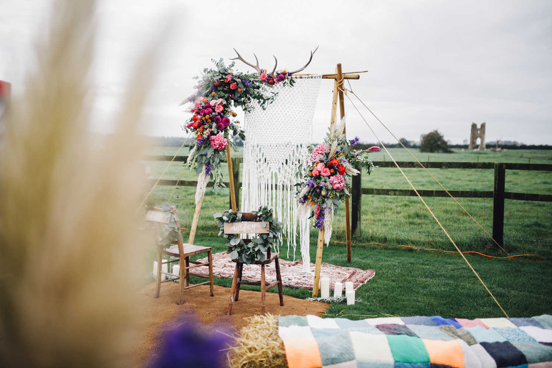 Godwick-Hall-Barn-Wedding-Fair-Norfolk-Wisbech-Devon-Dartmouth-Photographer-16.jpg