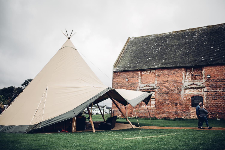 Godwick-Hall-Barn-Wedding-Fair-Norfolk-Wisbech-Devon-Dartmouth-Photographer-45.jpg