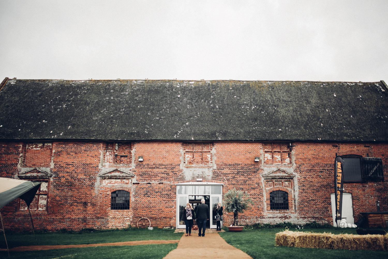 Godwick-Hall-Barn-Wedding-Fair-Norfolk-Wisbech-Devon-Dartmouth-Photographer-44.jpg