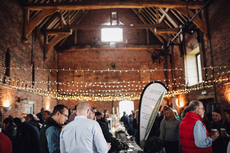 Godwick-Hall-Barn-Wedding-Fair-Norfolk-Wisbech-Devon-Dartmouth-Photographer-51.jpg