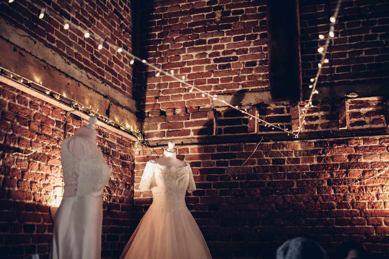 Godwick-Hall-Barn-Wedding-Fair-Norfolk-Wisbech-Devon-Dartmouth-Photographer-56.jpg