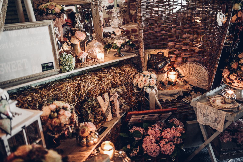 Godwick-Hall-Barn-Wedding-Fair-Norfolk-Wisbech-Devon-Dartmouth-Photographer-59.jpg