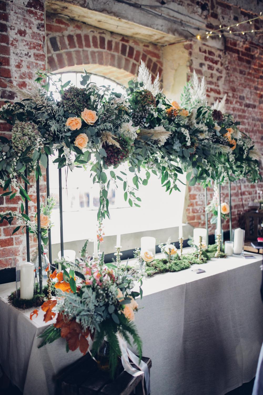 Godwick-Hall-Barn-Wedding-Fair-Norfolk-Wisbech-Devon-Dartmouth-Photographer-79.jpg