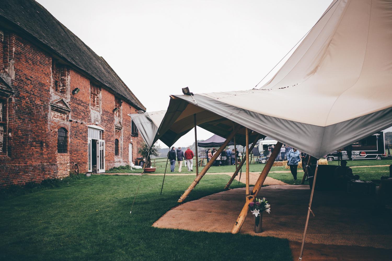 Godwick-Hall-Barn-Wedding-Fair-Norfolk-Wisbech-Devon-Dartmouth-Photographer-71.jpg
