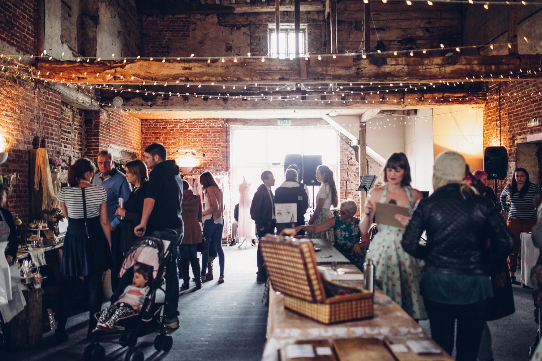 Godwick-Hall-Barn-Wedding-Fair-Norfolk-Wisbech-Devon-Dartmouth-Photographer-75.jpg