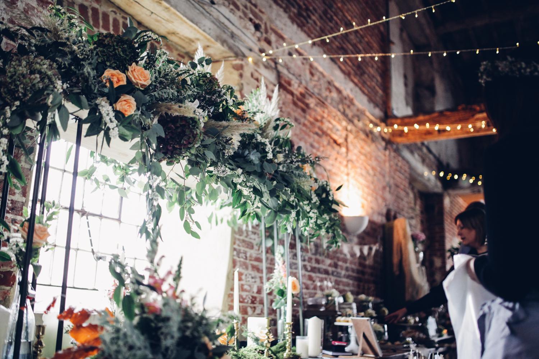 Godwick-Hall-Barn-Wedding-Fair-Norfolk-Wisbech-Devon-Dartmouth-Photographer-80.jpg
