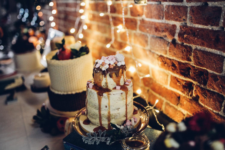 Godwick-Hall-Barn-Wedding-Fair-Norfolk-Wisbech-Devon-Dartmouth-Photographer-113.jpg