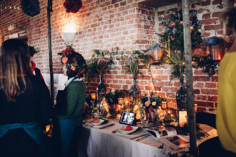 Godwick-Hall-Barn-Wedding-Fair-Norfolk-Wisbech-Devon-Dartmouth-Photographer-115.jpg