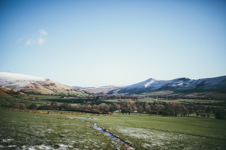 Peak-District-Derbyshire-Darina-Stoda-Norfolk-Devon-Dartmouth-Photographer-Photography-2.jpg