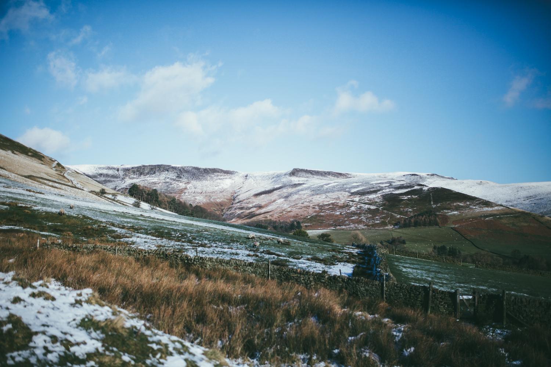 Peak-District-Derbyshire-Darina-Stoda-Norfolk-Devon-Dartmouth-Photographer-Photography-5.jpg