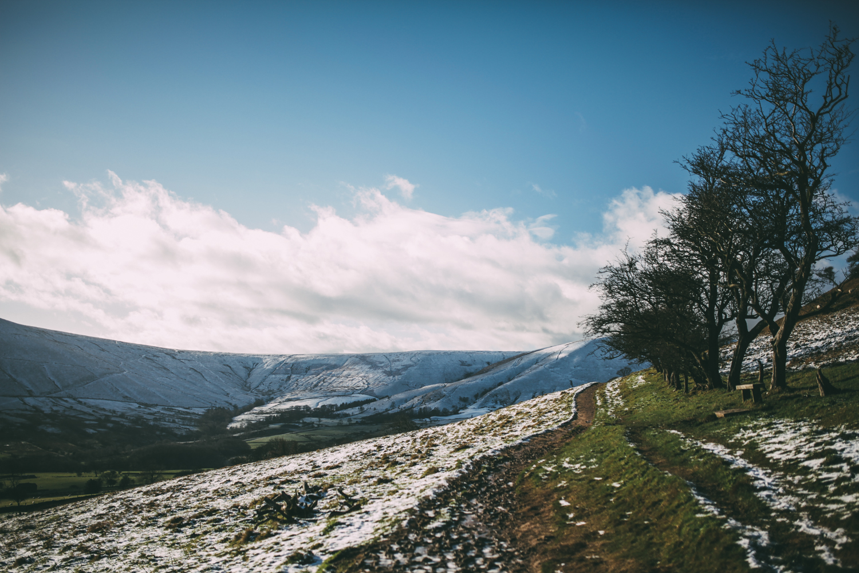 Peak-District-Derbyshire-Darina-Stoda-Norfolk-Devon-Dartmouth-Photographer-Photography-8.jpg
