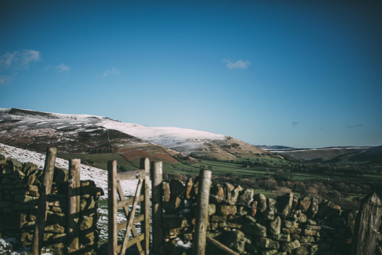 Peak-District-Derbyshire-Darina-Stoda-Norfolk-Devon-Dartmouth-Photographer-Photography-7.jpg