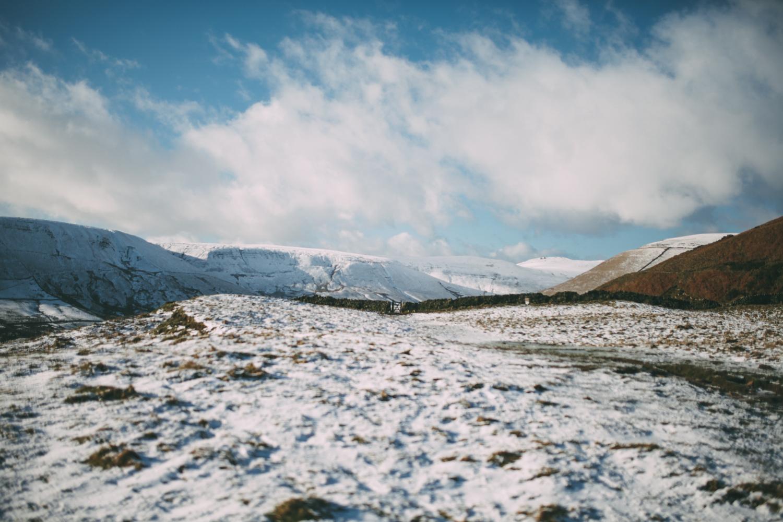 Peak-District-Derbyshire-Darina-Stoda-Norfolk-Devon-Dartmouth-Photographer-Photography-9.jpg