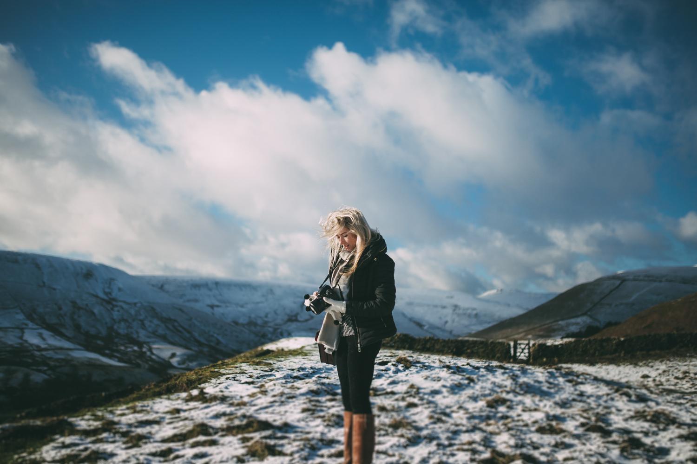Peak-District-Derbyshire-Darina-Stoda-Norfolk-Devon-Dartmouth-Photographer-Photography-15.jpg