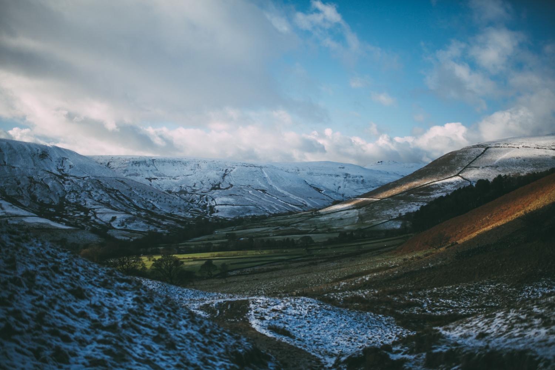 Peak-District-Derbyshire-Darina-Stoda-Norfolk-Devon-Dartmouth-Photographer-Photography-18.jpg