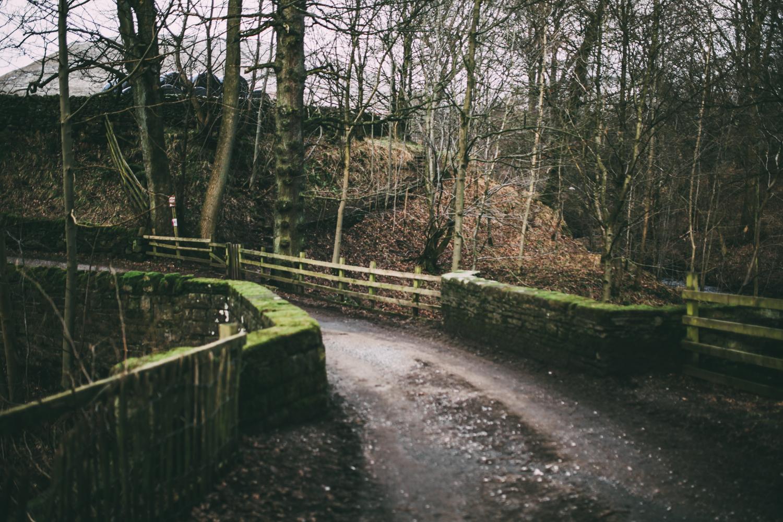 Peak-District-Derbyshire-Darina-Stoda-Norfolk-Devon-Dartmouth-Photographer-Photography-21.jpg