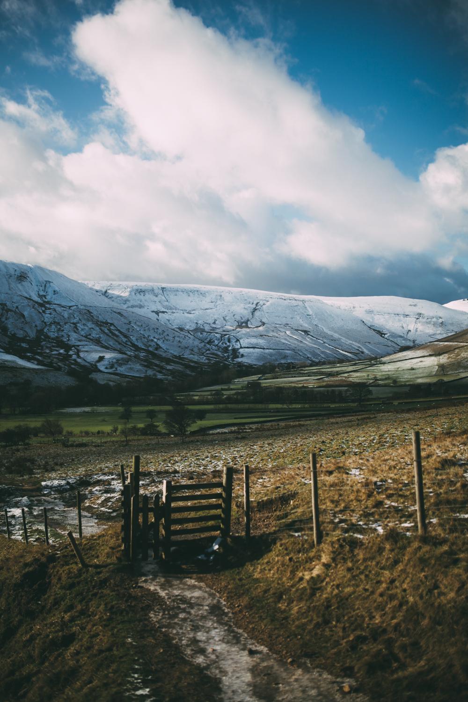 Peak-District-Derbyshire-Darina-Stoda-Norfolk-Devon-Dartmouth-Photographer-Photography-19.jpg