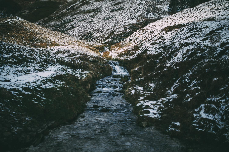Peak-District-Derbyshire-Darina-Stoda-Norfolk-Devon-Dartmouth-Photographer-Photography-26.jpg