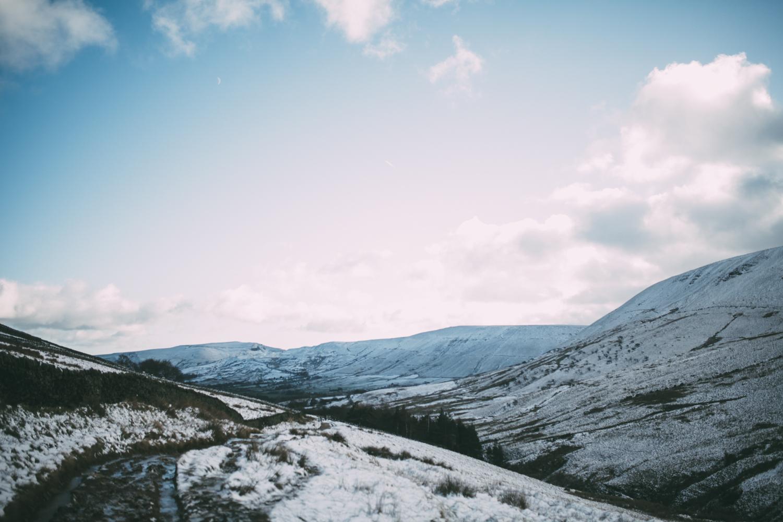 Peak-District-Derbyshire-Darina-Stoda-Norfolk-Devon-Dartmouth-Photographer-Photography-25.jpg