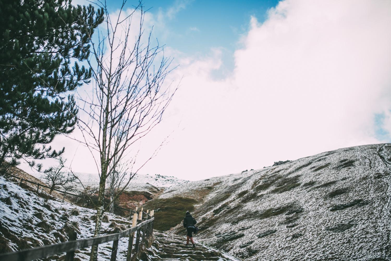 Peak-District-Derbyshire-Darina-Stoda-Norfolk-Devon-Dartmouth-Photographer-Photography-32.jpg