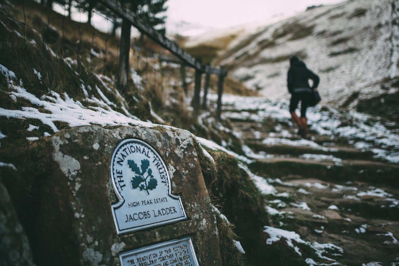 Peak-District-Derbyshire-Darina-Stoda-Norfolk-Devon-Dartmouth-Photographer-Photography-31.jpg