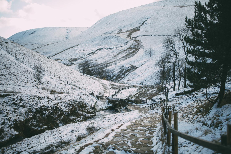 Peak-District-Derbyshire-Darina-Stoda-Norfolk-Devon-Dartmouth-Photographer-Photography-33.jpg