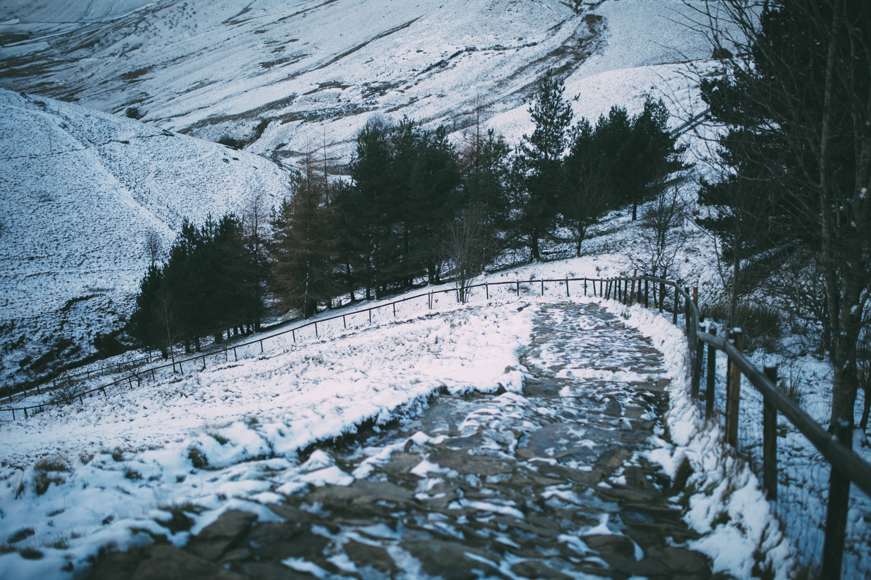Peak-District-Derbyshire-Darina-Stoda-Norfolk-Devon-Dartmouth-Photographer-Photography-38.jpg