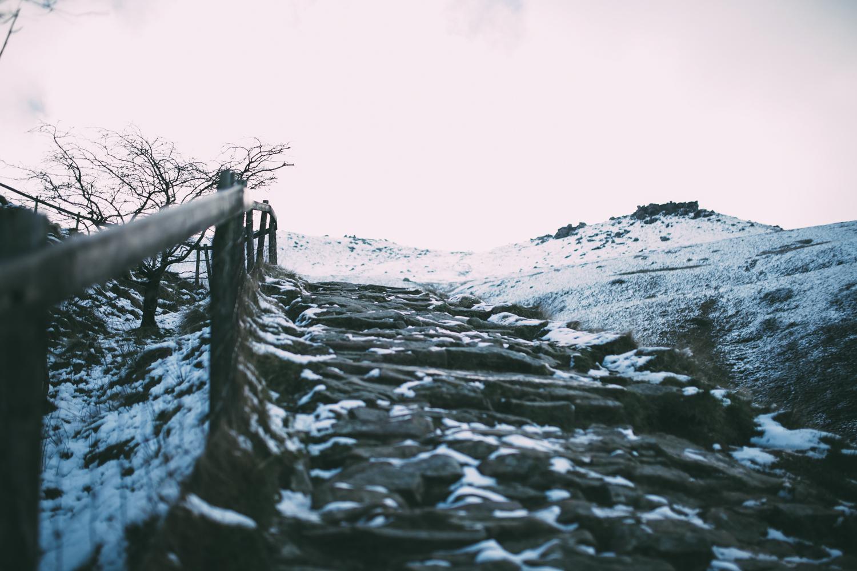 Peak-District-Derbyshire-Darina-Stoda-Norfolk-Devon-Dartmouth-Photographer-Photography-39.jpg