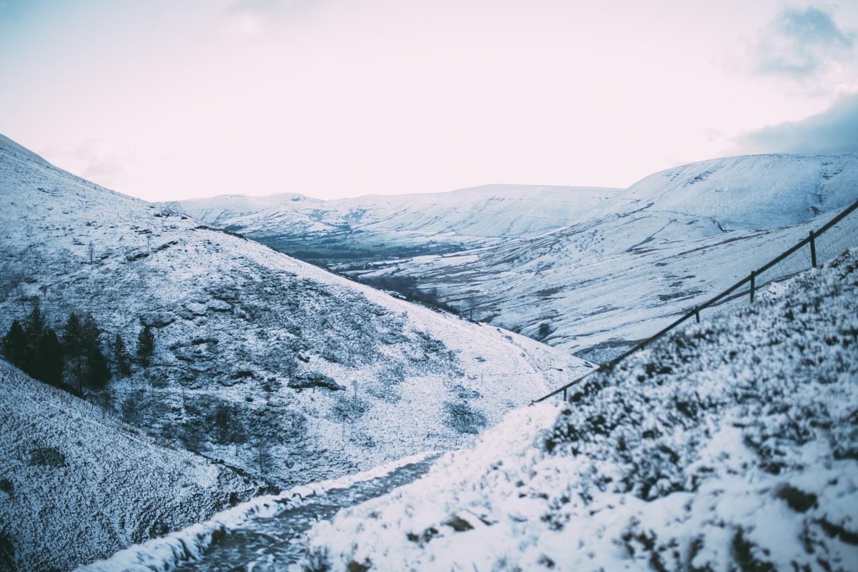 Peak-District-Derbyshire-Darina-Stoda-Norfolk-Devon-Dartmouth-Photographer-Photography-40.jpg