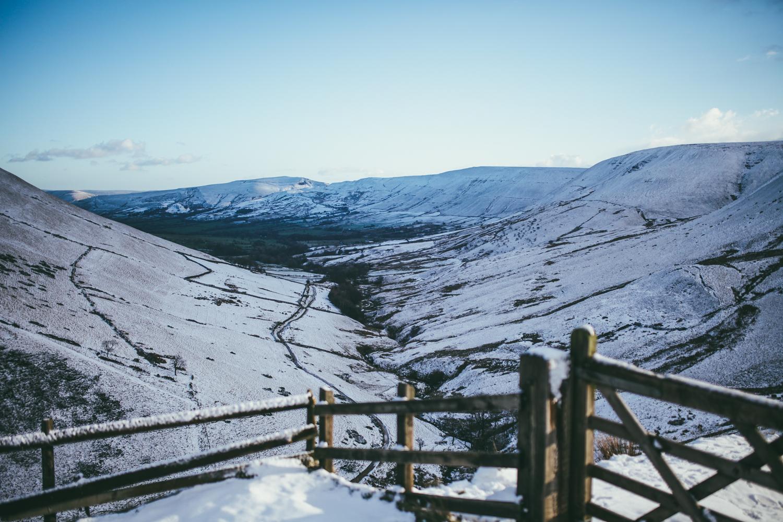 Peak-District-Derbyshire-Darina-Stoda-Norfolk-Devon-Dartmouth-Photographer-Photography-41.jpg