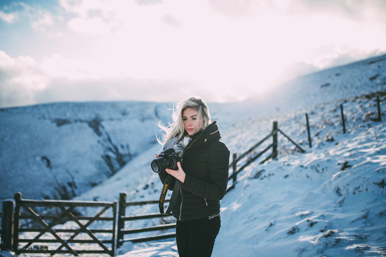 Peak-District-Derbyshire-Darina-Stoda-Norfolk-Devon-Dartmouth-Photographer-Photography-50.jpg