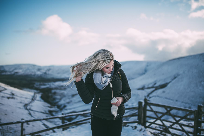 Peak-District-Derbyshire-Darina-Stoda-Norfolk-Devon-Dartmouth-Photographer-Photography-53.jpg