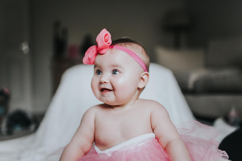 Baby-Newborn-Photography-Photographer-Wisbech-Norfolk-Dartmouth-Devon-17.jpg