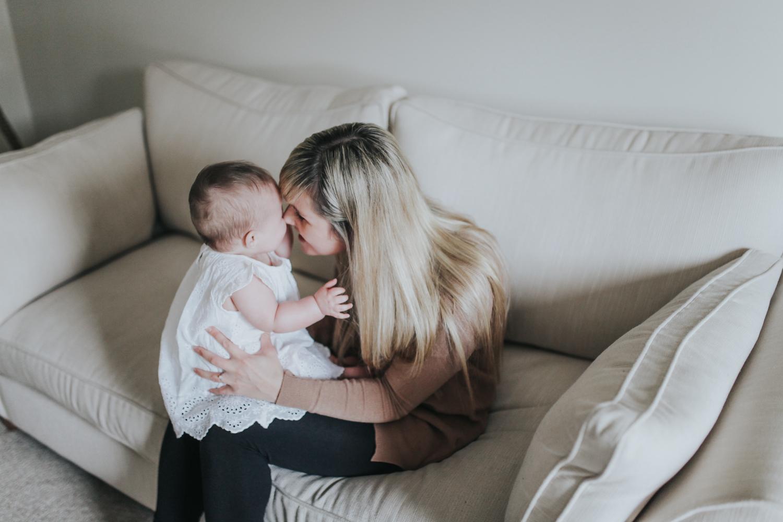 Baby-Newborn-Photography-Photographer-Wisbech-Norfolk-Dartmouth-Devon-28.jpg