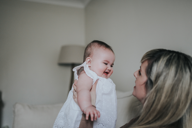 Baby-Newborn-Photography-Photographer-Wisbech-Norfolk-Dartmouth-Devon-37.jpg